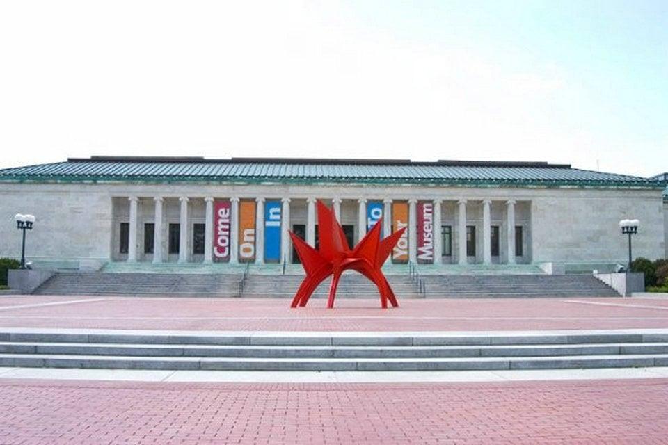 トレド美術館、アメリカ合衆国 –...